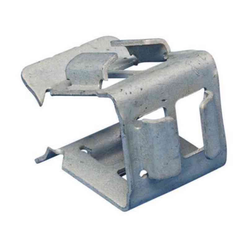 Cable snap clip 2 wheel dolly lowes