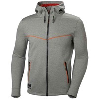 Huppari Helly Hansen Chelsea Evolution 79197