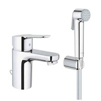 Pesuallashana Grohe Start Edge 23955000 bide