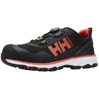 Turvajalkine Chelsea Evolution 78230 Helly Hansen