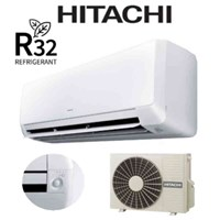 Hitachi Shirokuma R32