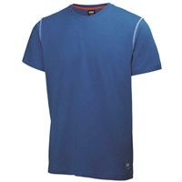 T-paita Helly Hansen Oxford 79024