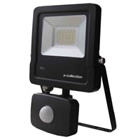 Valonheitin a-collection aFlood LED Slim Sensor