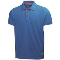Pikee-paita Helly Hansen Oxford 79025