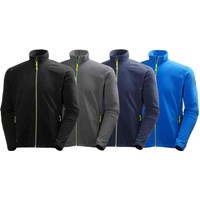 Fleecetakki Helly Hansen Aker 72155
