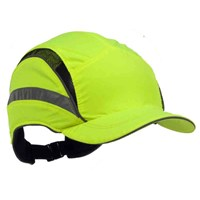 Kolhulakki First Base Classic High Visibility 55mm, Scott