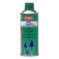 Kokoonpanotahna Graphite Assembly Paste CRC